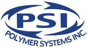 PSI-Polymer Systems, Inc. logo
