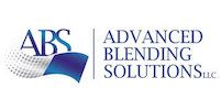 Advanced Blending Solutions, LLC logo