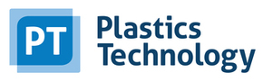 Gardner Business Media/Plastics Technology logo