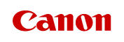 Canon Virginia, Inc. logo
